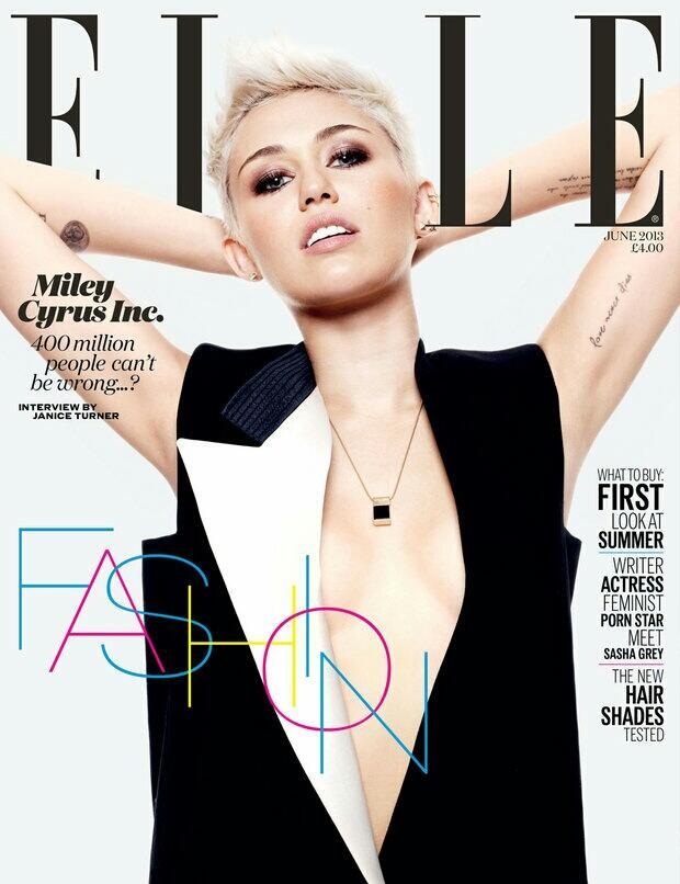 Miley Cyrus - Página 19 BIybBxcCUAAE-Sc