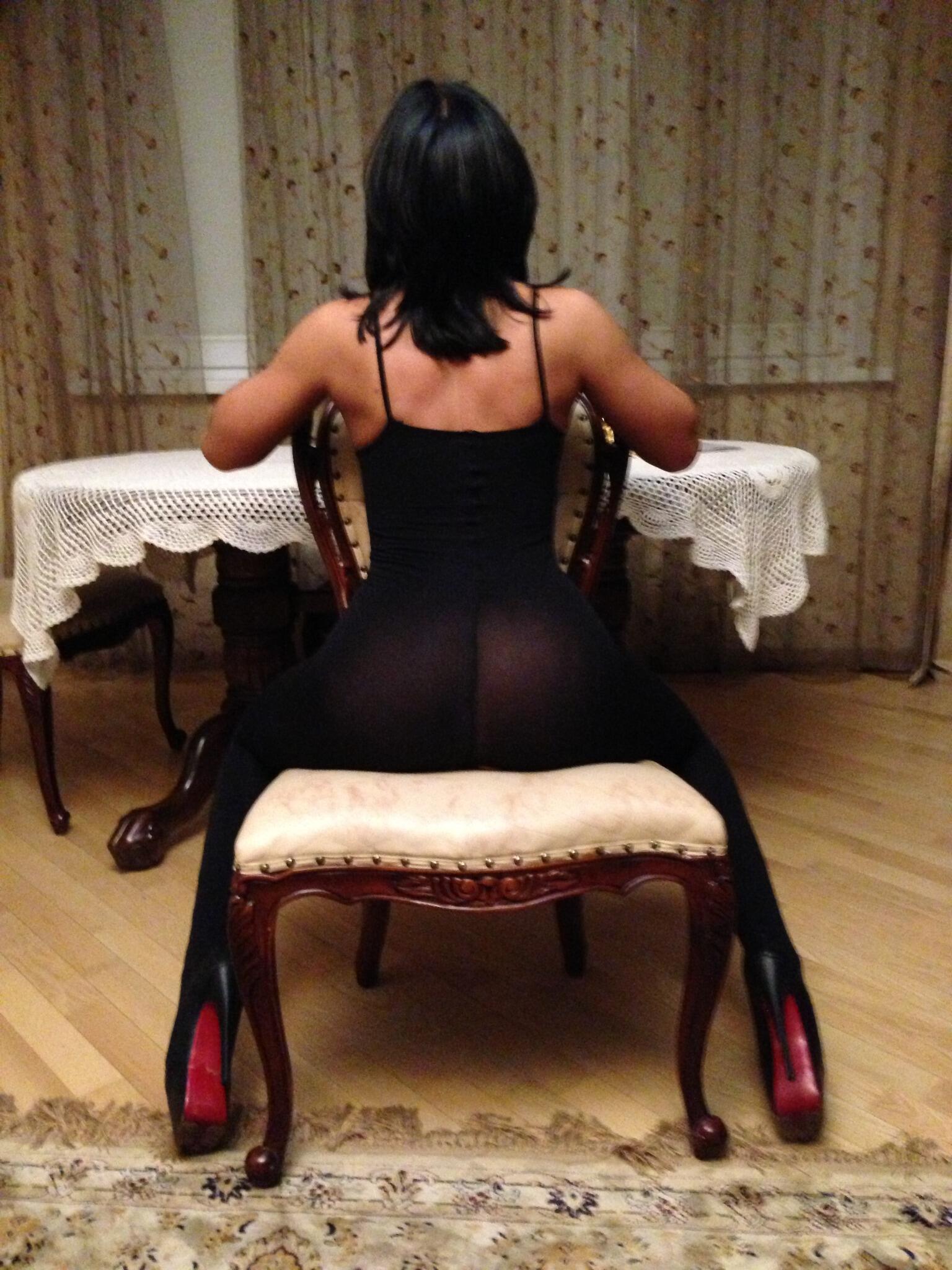 Индивидуалки города смоленск проститутки спб работа