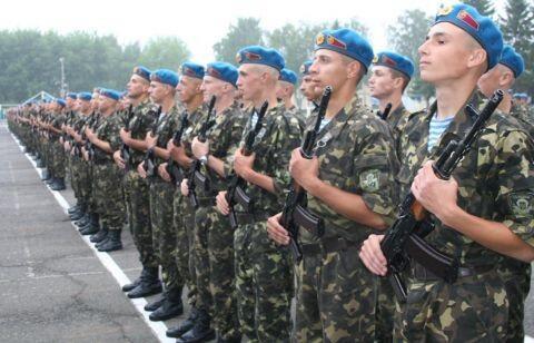 #ウクライナ軍