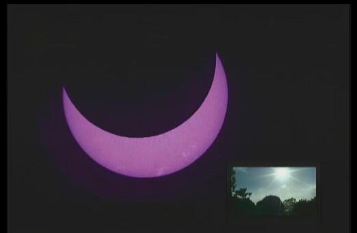 @lisa_tibbs Here is a screen shot from the live #eclipse feed pic.twitter.com/co2dXkAwwD