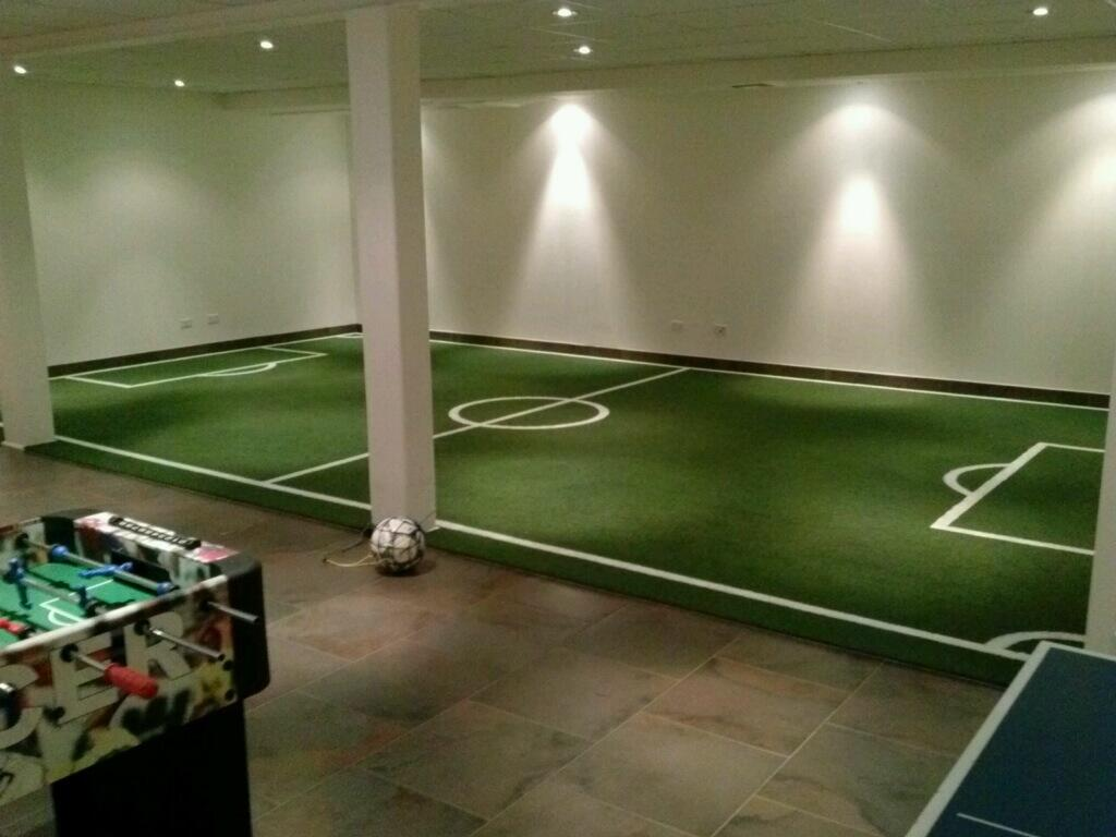 synthetic turf of il on twitter quotanother custom install