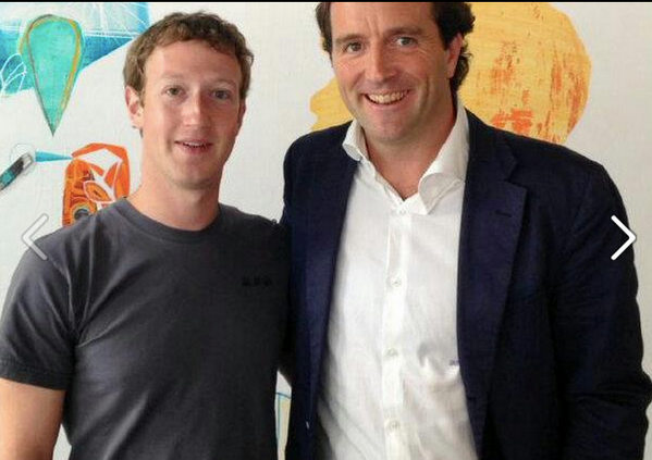 "Résultat de recherche d'images pour ""zuckerberg one young world"""