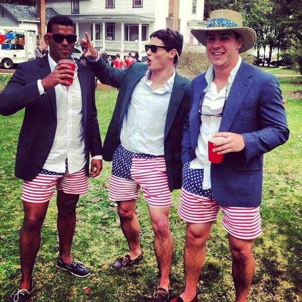 5881deaef7d43 Chubbies on Twitter
