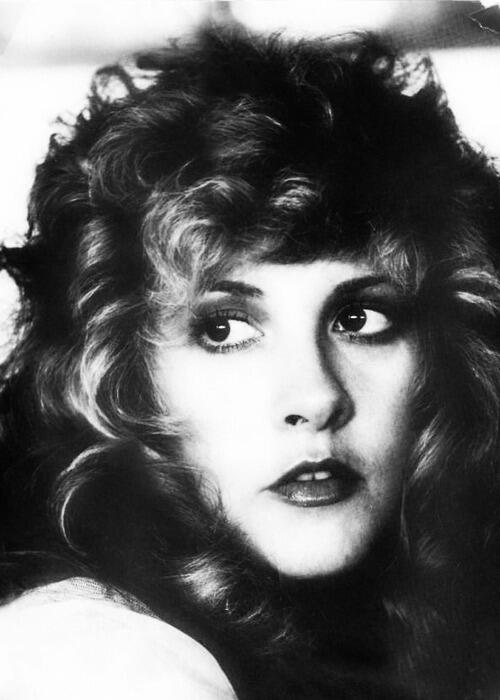 Stevie Nicks Pictures Young