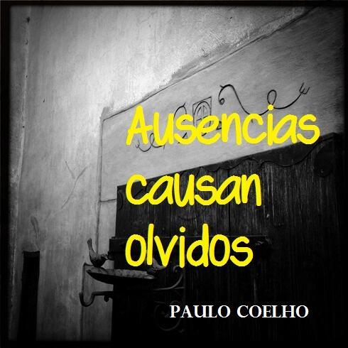 Actualidad - Magazine cover