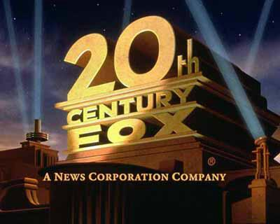 Our logo is not changing, what you see here is what it has been and will be. The new corp entity is 21st Century Fox. http://t.co/YFhaobK5ut