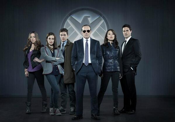 Agents of S.H.I.E.L.D. BJ8bAEGCAAA_TYt
