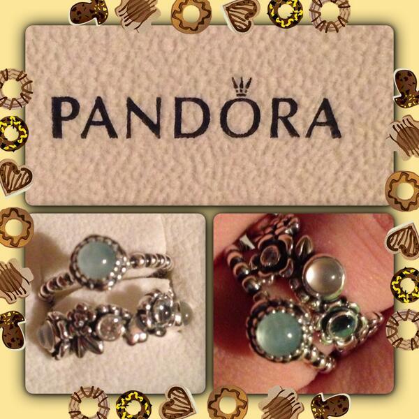 Галерея - кольца Pandora BJCW7FnCIAEkERd