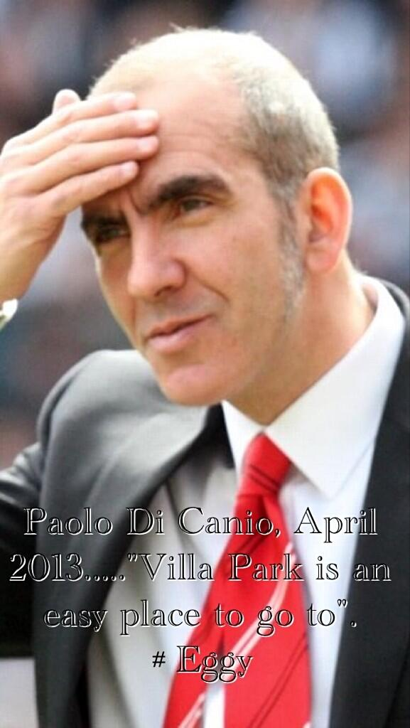 Benteke hailed & Di Canio ridiculed: The best Memes after Aston Villa 6   Sunderland 1
