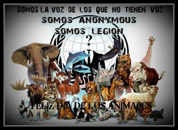 descargar voz de anonymous