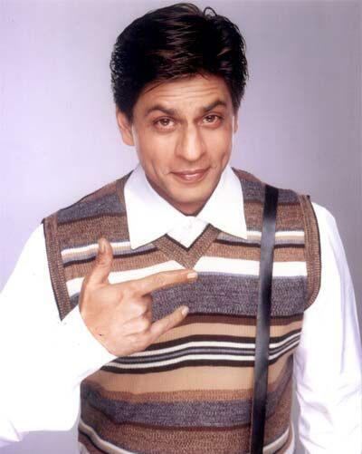 Оффициальный клуб SRK ))) BJGAbn_CQAE_arY