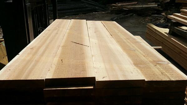 L S  Polson Lumber (@PolsonLumber) | Twitter