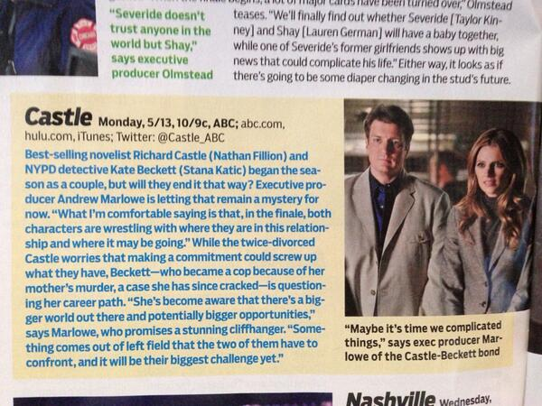 """S5 FINALE """"WATERSHED"""" Spoilers - Page 2 BJIHS-xCUAA9zlL"""