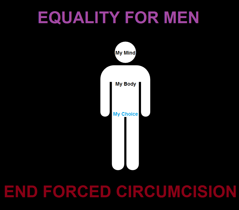 forced equality Equality: equality, generally, an ideal of uniformity in treatment or status by those in a position to affect either acknowledgment of the right to equality often.