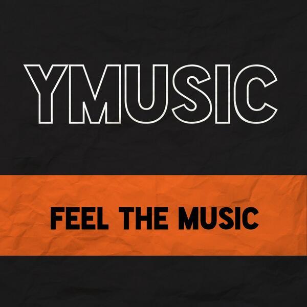 YMusic (@Y_Music1) | Twitter
