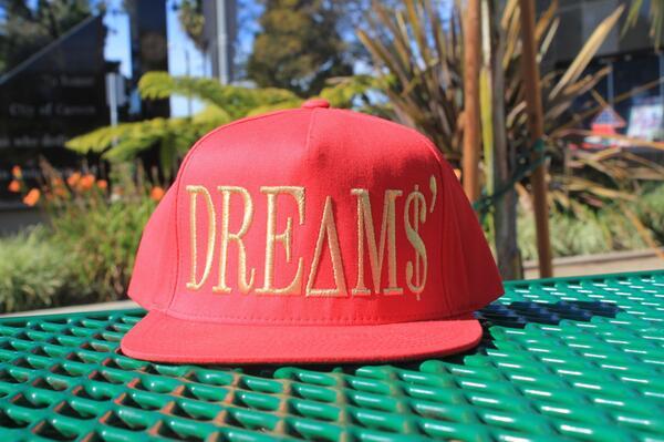 a88af804398 DreamsHat hashtag on Twitter