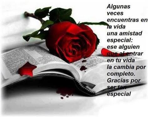 Carlos Miquilena On Twitter At Gloriaifloresc Muy Buenas