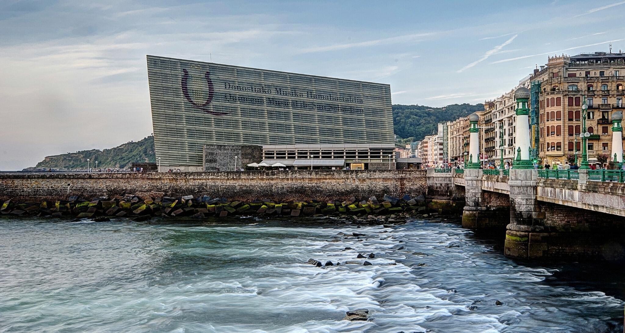 7.- Tramo Hondarribia-Donostia para EuskadienBTT BJNPMMLCAAAgKlV