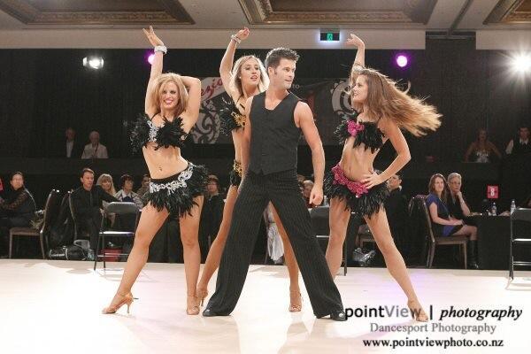 Aaron Gilmore On Twitter Great Weekend Of Dancing At Kiwiclassic Good To See NeridaCortese Grooving Too Lovedance Tco U0kJmOPnpq