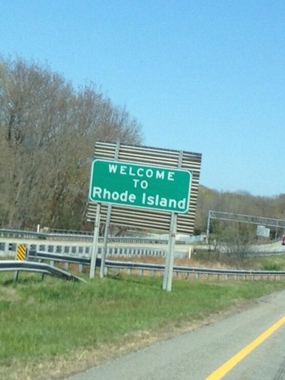 RI is feeling more welcome today for sure! #RI4M #LGBT pic.twitter.com/MNyRm0XP46
