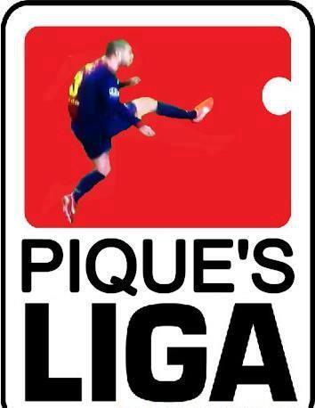 footballfunnys on twitter new bundesliga logo for next season http t co mklshkqaxu footballfunnys on twitter new
