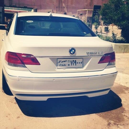 سيارات العراق المستعملة   سيارات العراق اربيل