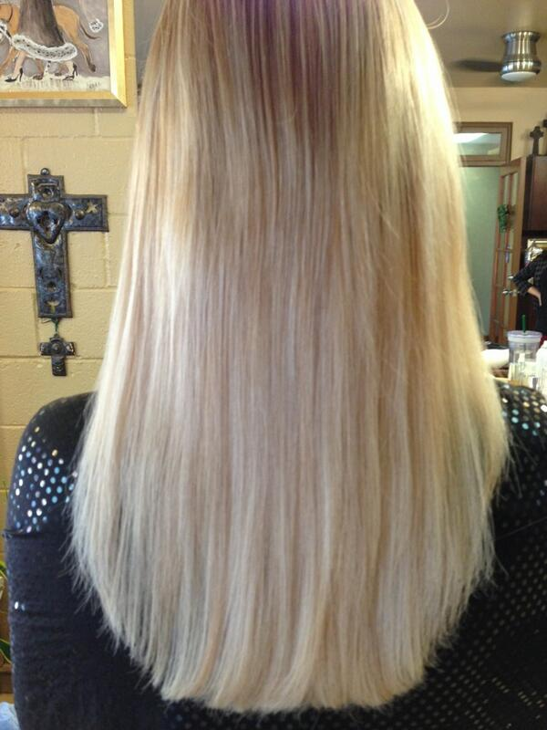Summer Allen On Twitter Beautiful Hair Extensions Great Lengths