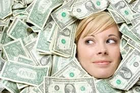 fast money payday loan