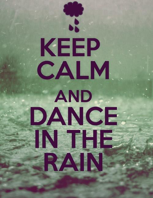 Mobitel On Twitter Good Morning Rainy Day Enjoying The