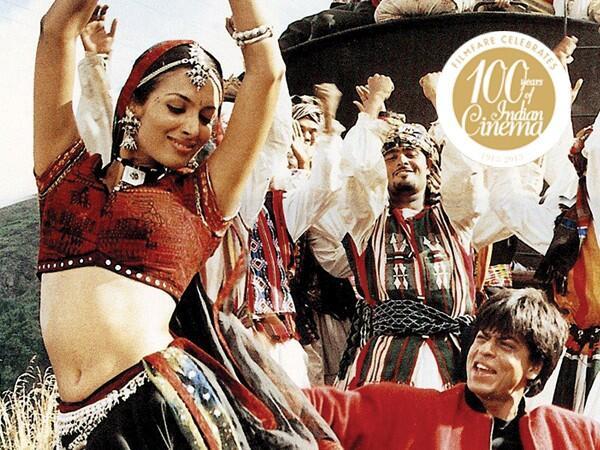 Оффициальный клуб SRK ))) BJUlo8sCcAAYT_S