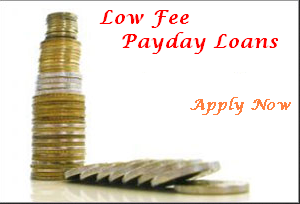 low rate payday loans