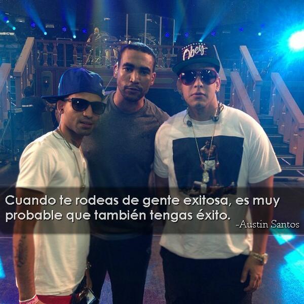 Frases Arcangel På Twitter Cuando Te Rodeas De Gente