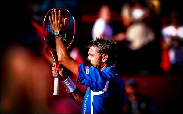 Stanislas Wawrinka y Roger Federer - Página 4 BJXRfr_CEAAMNfS