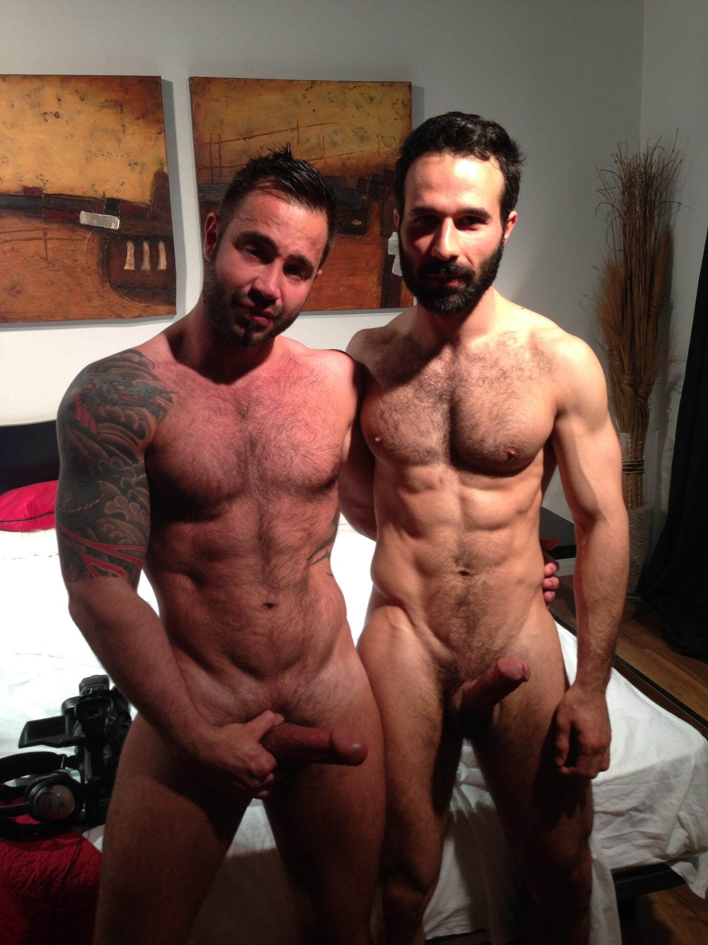 """Aybars Porn Twitter queerpig on twitter: """"check out @soymartinmazza and aybars"""