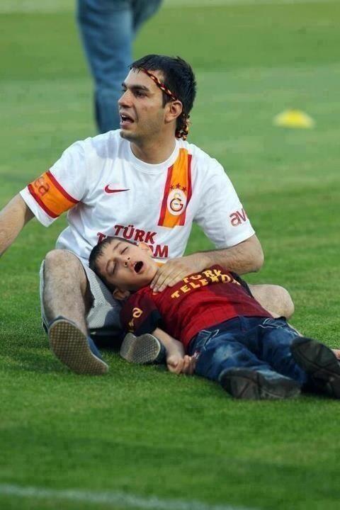 #عاجل #صور وفاة اللاعب التركي
