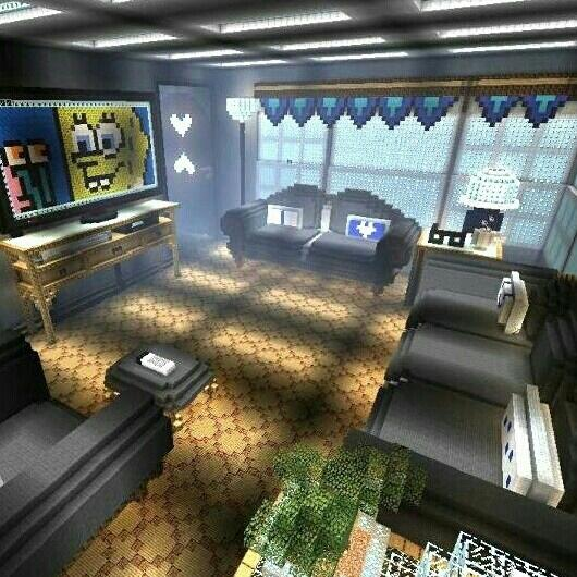 datasetsProject/Minecraft360 csv at master · swam92