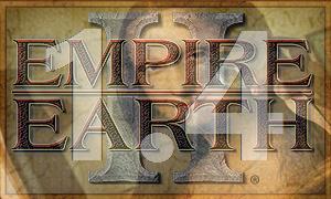 ebook The Apocryphal Gospels: A Very Short