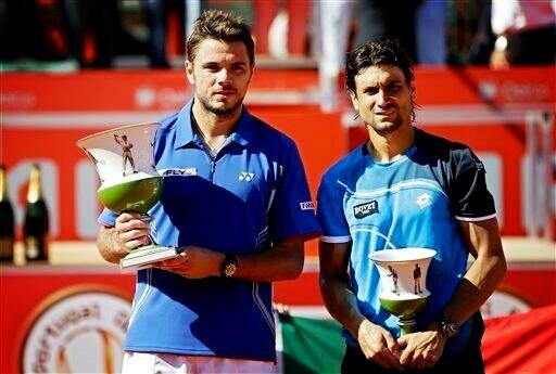 Stanislas Wawrinka y Roger Federer - Página 4 BJhnhfACYAEL0rK