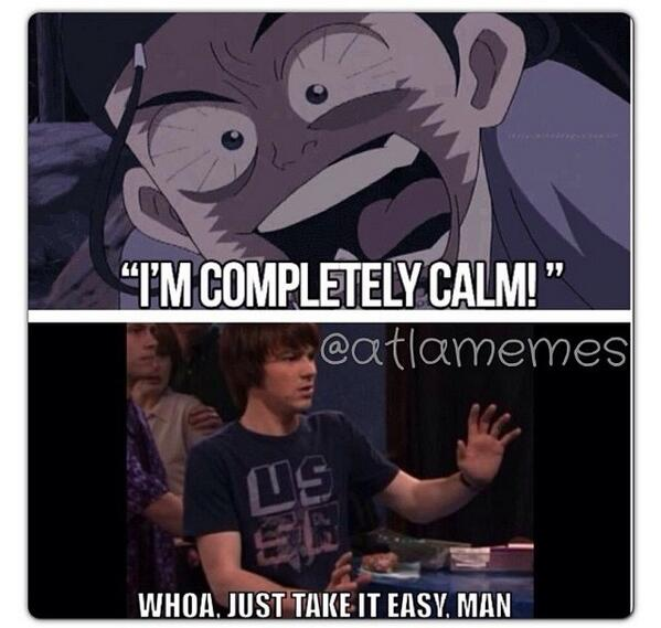 Avatar Memes (@atlamemes)
