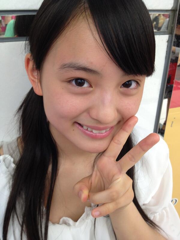 画像 : たこやきレインボー 清井咲希のプロフィールと画像集 - NAVER まとめ