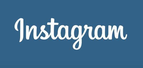 Twitter / opinionsontech: Instagram have a new logo. ...