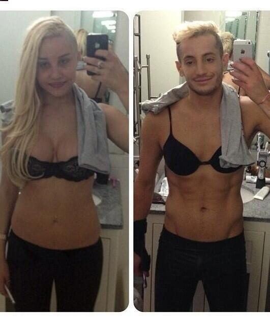 Is amanda bynes gay