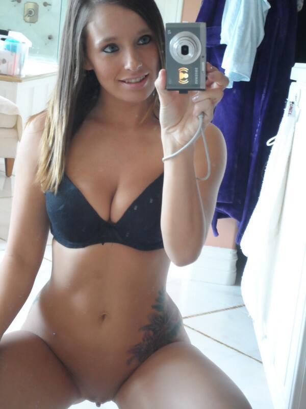 Searchgalleries Porn