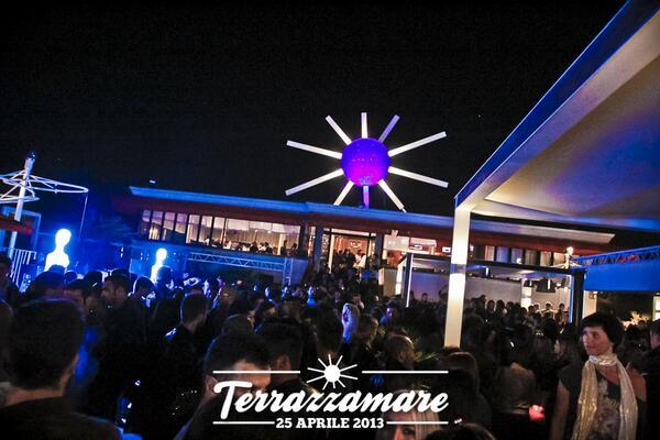 Terrazzamare Jesolo (@TMJESOLO) | Twitter