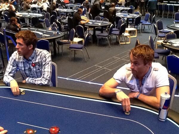 Вся норвежская страна делу покера верна! - Страница 6 BJmIjsACcAAe89V