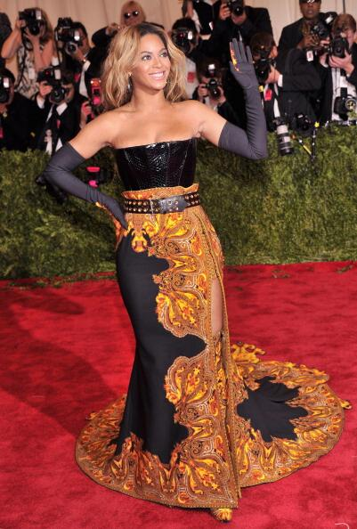 News sobre Beyoncé [V] BJn-H-ACQAE6-mN