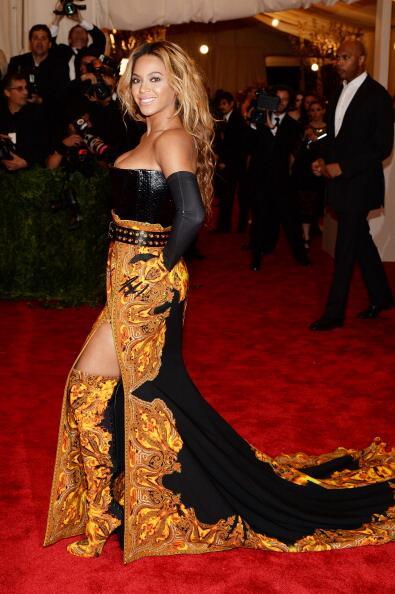News sobre Beyoncé [V] BJn61hmCMAEIToE