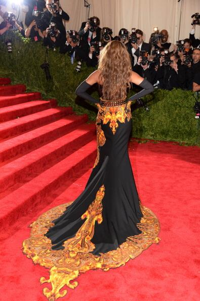 News sobre Beyoncé [V] BJn8-FiCUAAJYMO