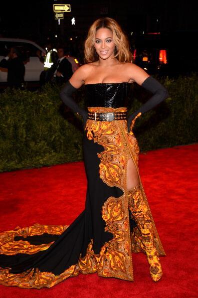 News sobre Beyoncé [V] BJn8SLDCEAIxmK2