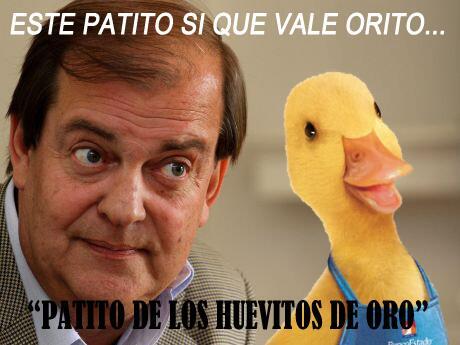 #BancoEstado pic.twitter.com/OKLPFWhOV8